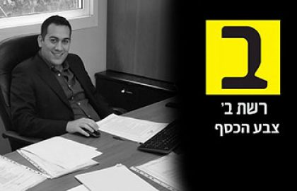 ניהול הליכים נגד חברות בינלאומיות בישראל