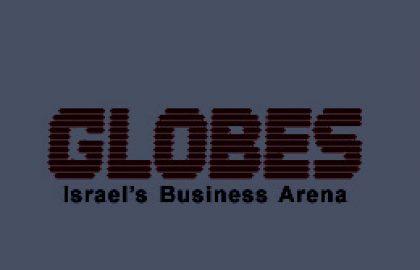 Israeli regulator seeks binary options global sales ban