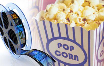 למה הפופ קורן כל כך יקר בבתי הקולנוע